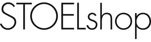 Stoelshop Retina Logo