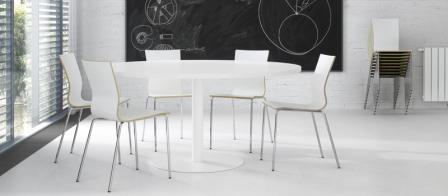 ronde-tafel-alflex