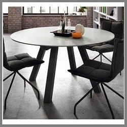 ronde-tafel-duero-mobliberica