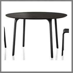 ronde-tafel-first-magis
