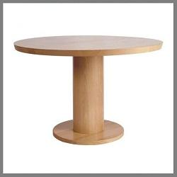 ronde-tafel-ronda