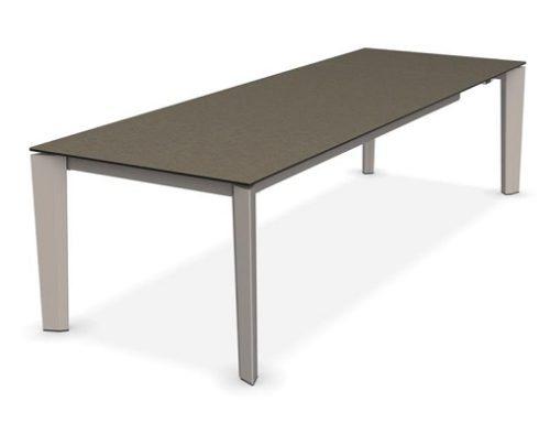 tafel-delta-calligaris-keramisch-glas