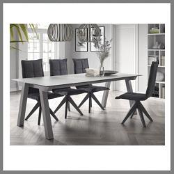 tafel-keramisch-glas-duero-mobliberica