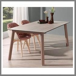 tafel-keramisch-glas-merlot-mobliberica