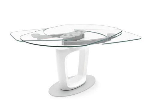 tafel-orbital-calligaris