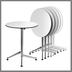 tafel-seltz-lapalma-rond