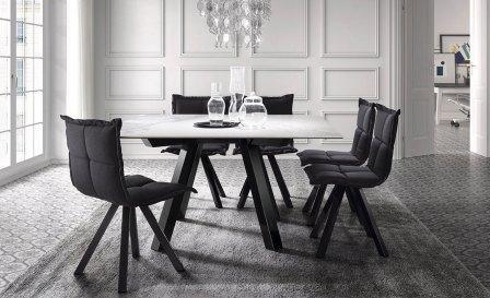 tafel-vierkant-keramisch-glas-duero-mobliberica