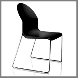 stapelbare-stoel-aida-magis