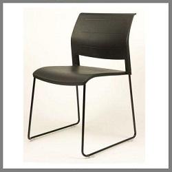 stapelbare-stoel-cleo