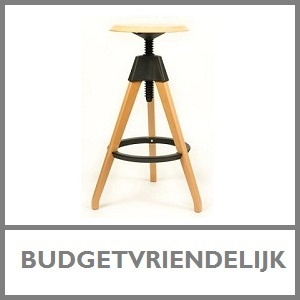houten-barkruk-zeb