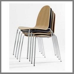 houten-stoel-bob-ondarreta