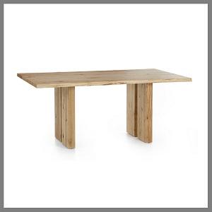 houten-tafel-amazone-mobitec