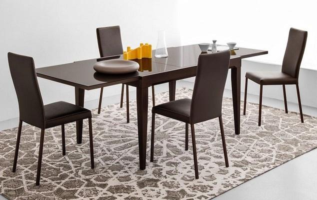 houten-tafel-fly-calligaris