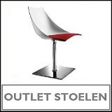 outlet stoelen