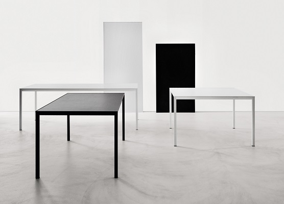 tafel-frame-lapalma