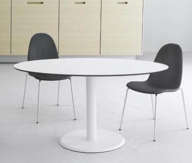 vierkante-tafel-alflex