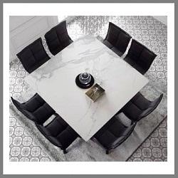 vierkante-tafel-duero-mobliberica