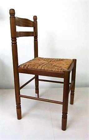 houten-stoel-cabo