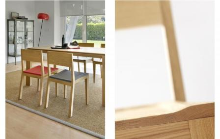 houten-stoel-iesu-ondarreta