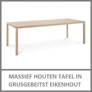 houten-tafel-outlet-flynt