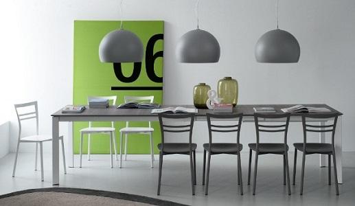keukenstoel-go-calligaris
