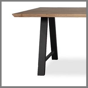 houten-tafel-albert-a-vincent-sheppard