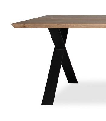 houten-tafel-albert-x-vincent-sheppard
