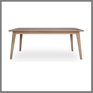 houten-tafel-dan-vincent-sheppard