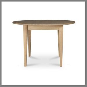 houten-tafel-lille-vincent-sheppard