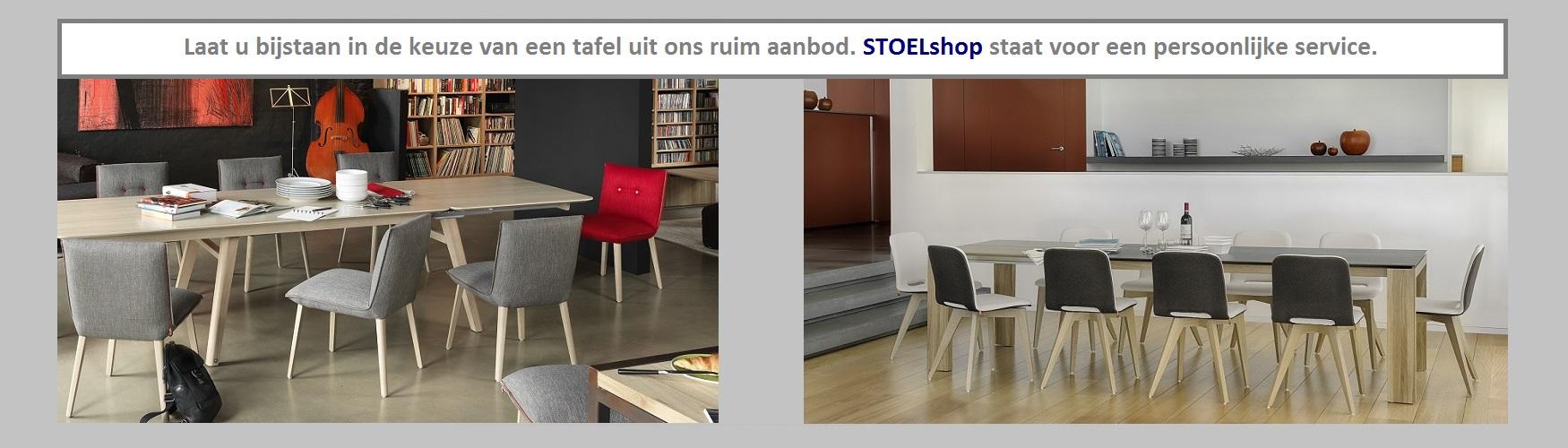 houten-tafel-mobitec-lancaster-slide