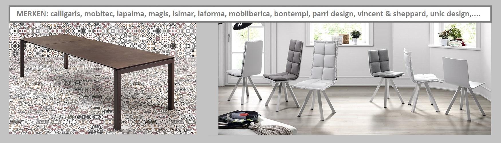 keramische-tafel-julia-mobliberica-slide