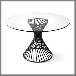 ronde-tafel-vortex-calligaris-glas