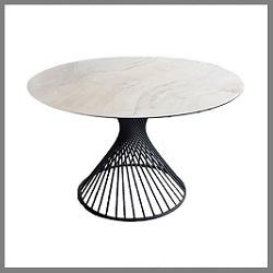 ronde-tafel-vortex-calligaris-keramisch-glas