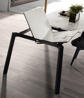 vierkante-tafel-merlot-dressy-mobliberica
