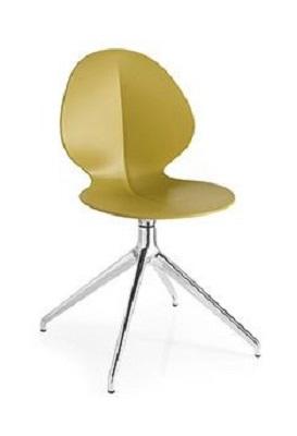 swivel-stoel-basil-calligaris