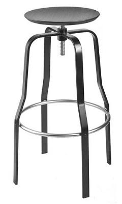 barkruk-giro-lapalma-S106