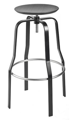 barkruk-giro-lapalma-S106S