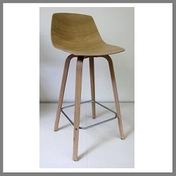 houten-barkruk-miunn-lapalma