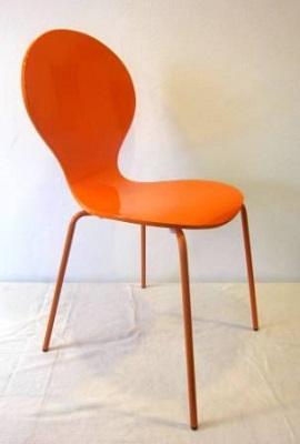 stapelbare-stoel-outlet-kleur-jazz