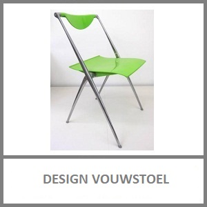 vouwstoel-yes-bontempi-outlet