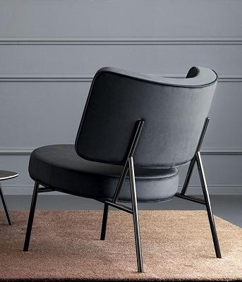 lounge-stoel-calligaris-coco