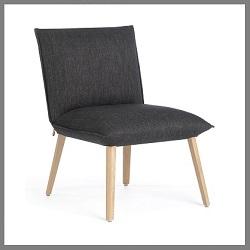 lounge-stoel-soft-mobitec