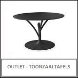 outlet tafels