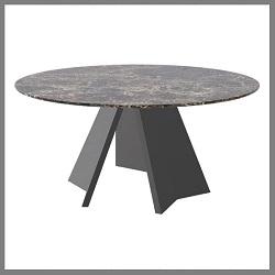 ronde-tafel-icaro-calligaris
