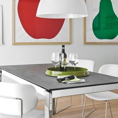 tafel-duca-calligaris