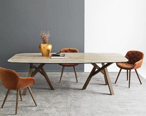 tafel-jungle-calligaris-keramisch-glas