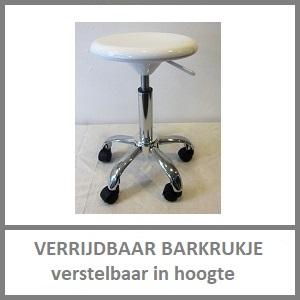 barkruk-op-wielen-outlet-antigua
