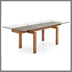 houten-tafel-hyper-calligaris