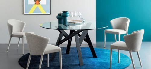 ronde-tafel-jungle-calligaris-gla