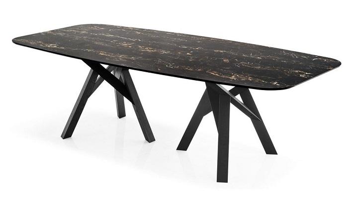 ronde-tafel-jungle-calligaris-keramisch-glas